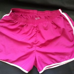 Champion Women's Shorts